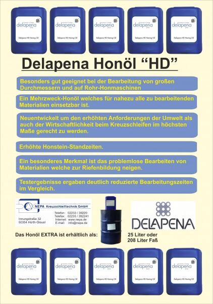 HD2-205L